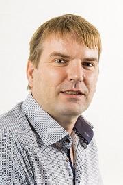 Andreas Popien