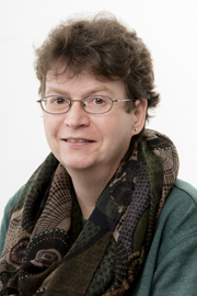 Evelin Padberg
