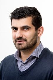 Sahin Takilli